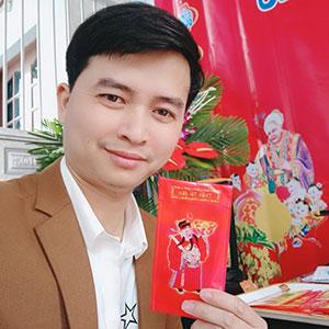 Mr Chung