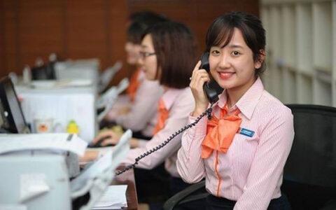 Hỗ trợ kỹ thuật mạng FPT Hải Phòng