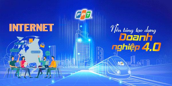 Có nên lắp đặt mạng cáp quang FPT cho doanh nghiệp