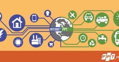 Lắp mạng FPT tại quận Ngô Quyền